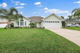 4128 Cordgrass Inlet Dr