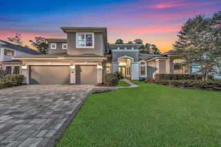 340 Old Bluff Dr