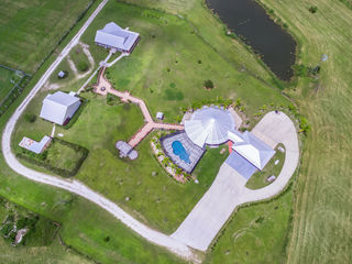 7351 County Road 13 S