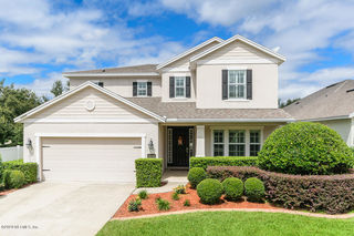 12341 Hollow Glade Ct