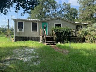 3806 County Road 315a