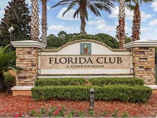 520 Florida Club Blvd Unit 304