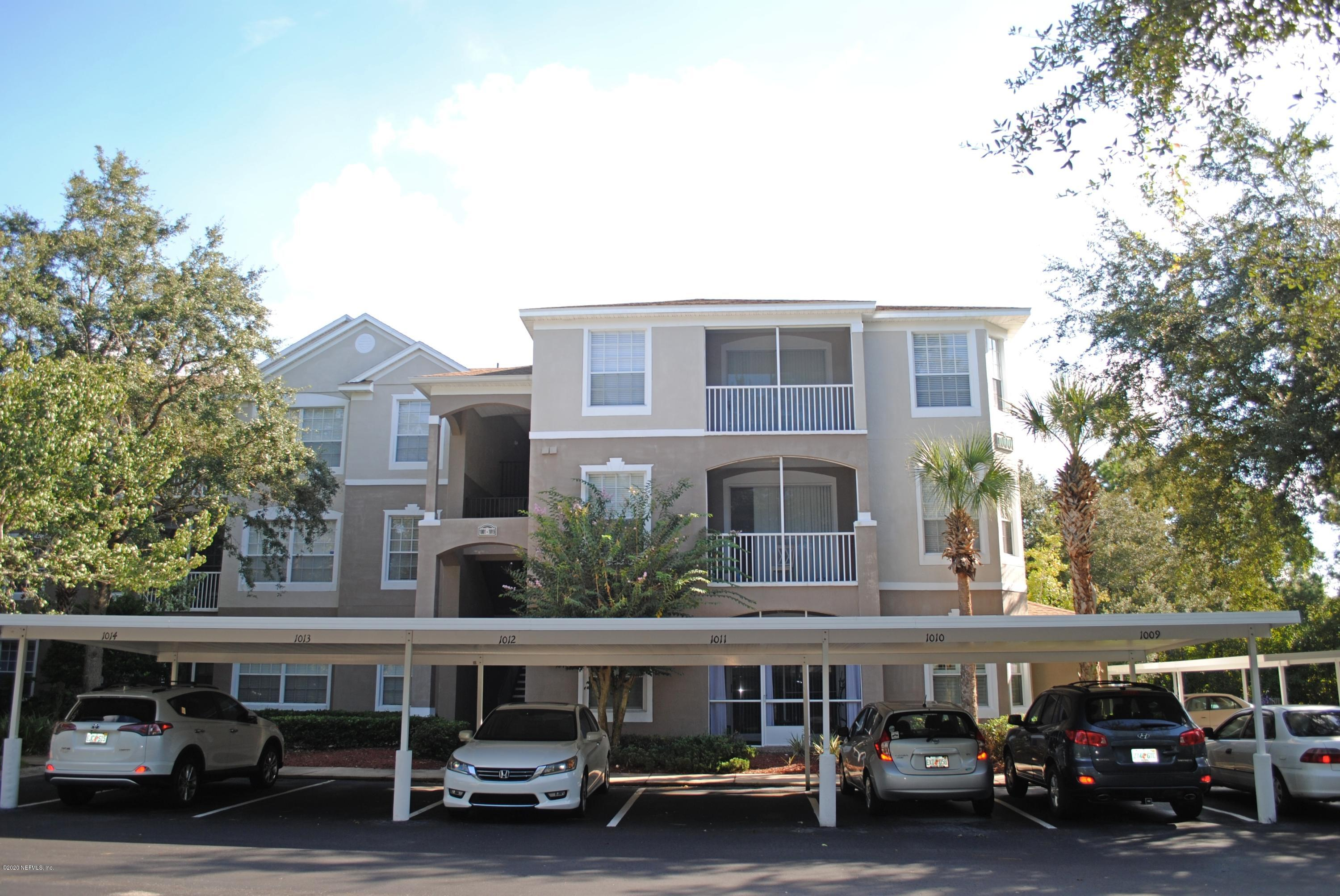 10550 Baymeadows Rd Unit 1009