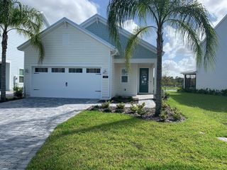 147 Clifton Bay Loop