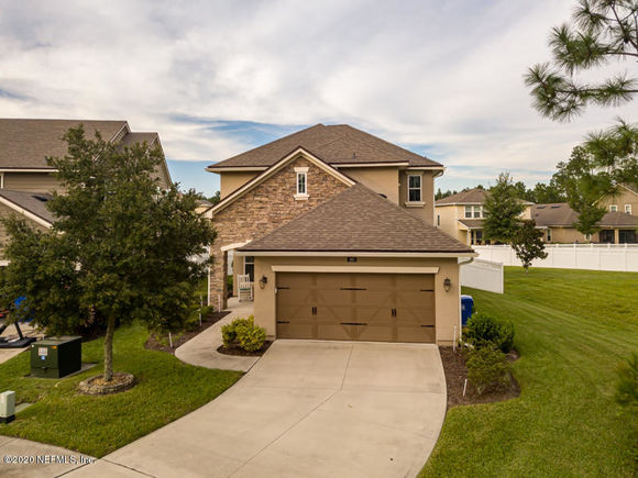 153 Forest Edge Dr - Photo 0 of 46