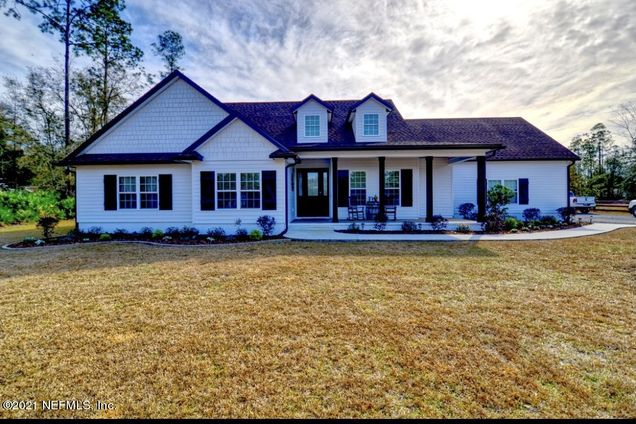 11274 Old Plank Rd - Photo 1 of 50