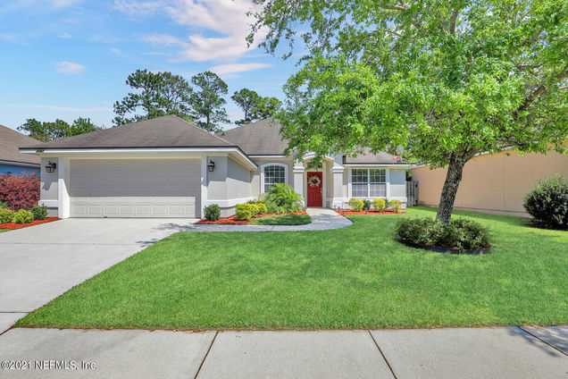 3067 Covenant Cove Dr - Photo 1 of 34