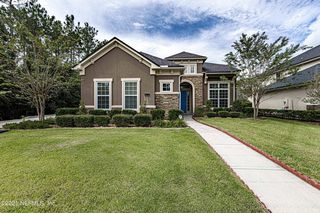 363 Willow Winds Pkwy
