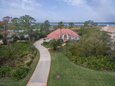 225 Fiddlers Point Dr