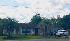 7810 Bahia Rd