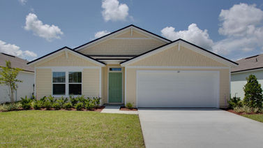121 Golf View Ct