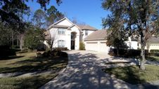 229 Pinehurst Pointe Dr