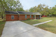 5128 County Road 214