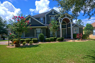 13085 Sir Rogers Ct S