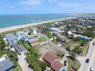80 Seaside Capers Rd