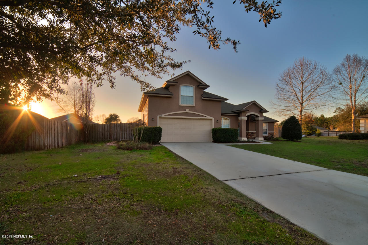 668 Lookout Lakes Dr