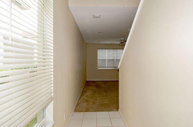 9138 Villa Palma Lane, Palm Beach Gardens, FL 33418 - MLS
