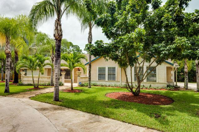 6861 Donald Ross Road, Palm Beach Gardens, FL 33418 - MLS# RX ...
