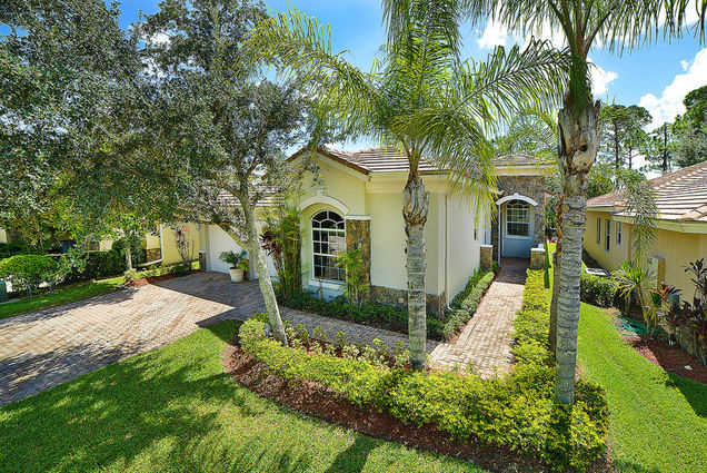 Genial See All Homes In Osprey Isles, Palm Beach Gardens