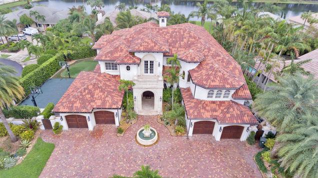1950 SW 7th Place, Boca Raton, FL 33486 - MLS# RX-10367965   Estately