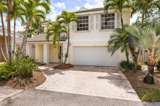 22 Governors Court. House For Sale. 22 Governors Court, Palm Beach Gardens  ...