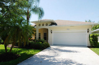2060 NW 21st Terrace