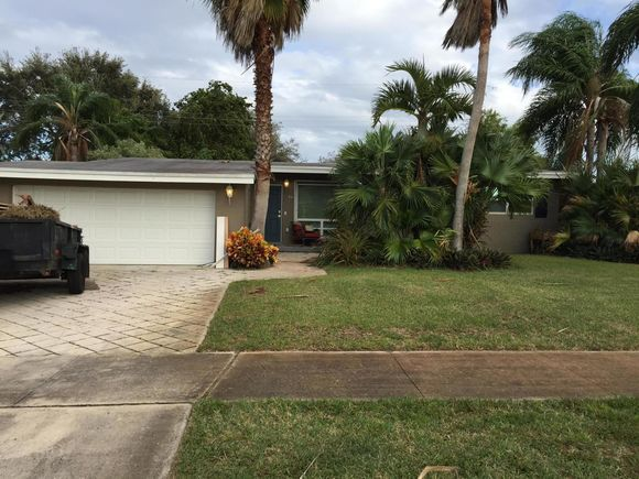 Enjoyable 742 Fairhaven Dr North Palm Beach Fl 33408 Mls Home Remodeling Inspirations Cosmcuboardxyz