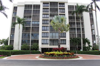 6875 Willow Wood Drive Unit 2074