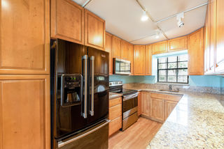 2650 Greenwood Terrace Unit 1230