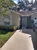 3520 Westminster Drive