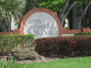 1206 The Pointe Drive