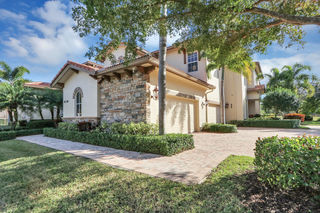10318 Orchid Reserve Drive