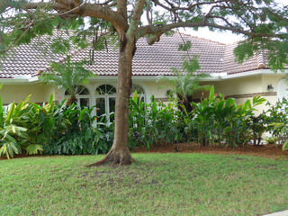 2848 NW 28th Street