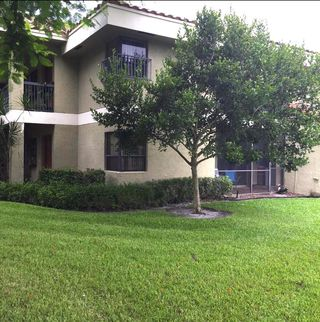 2448 NW 49th Terrace Unit 4309