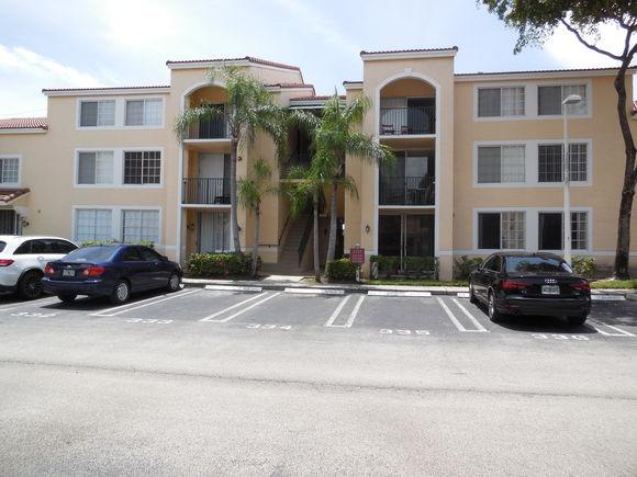 4241 San Marino Boulevard Unit202 - Photo 1 of 19