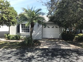 5190 Sabal Gardens Lane Unit 6