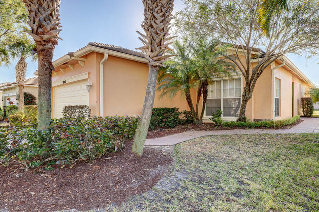 9946 SW Eastbook Circle - Photo 1 of 1