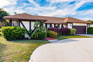 14783 Country Lane