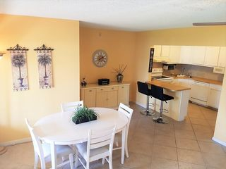 3622 La Playas Court Unit D-1