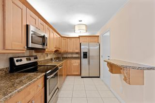 1428 SE 4th Avenue Unit 155