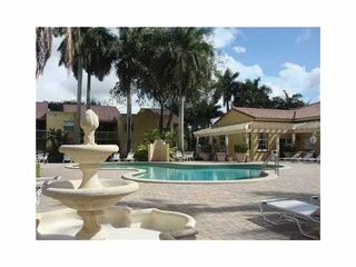 4759 NW 97th Place Unit204