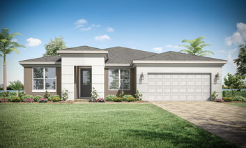 11420 SW Lyra Drive SW Unit Lot 117