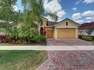 11339 SW Apple Blossom Trail