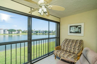 6193 Pointe Regal Circle Unit 207