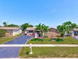 11461 NW 35th Street