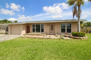 12291 NW 29th Manor