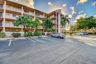 7340 Amberly Lane Unit 110