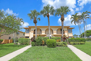 13921 Royal Palm Court Unit B