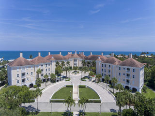 5680 Highway A1A Unit 206
