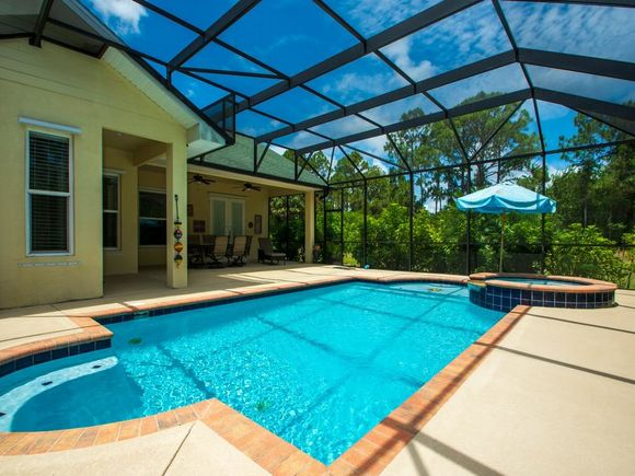 7030 Indian River Boulevard - Photo 1 of 59